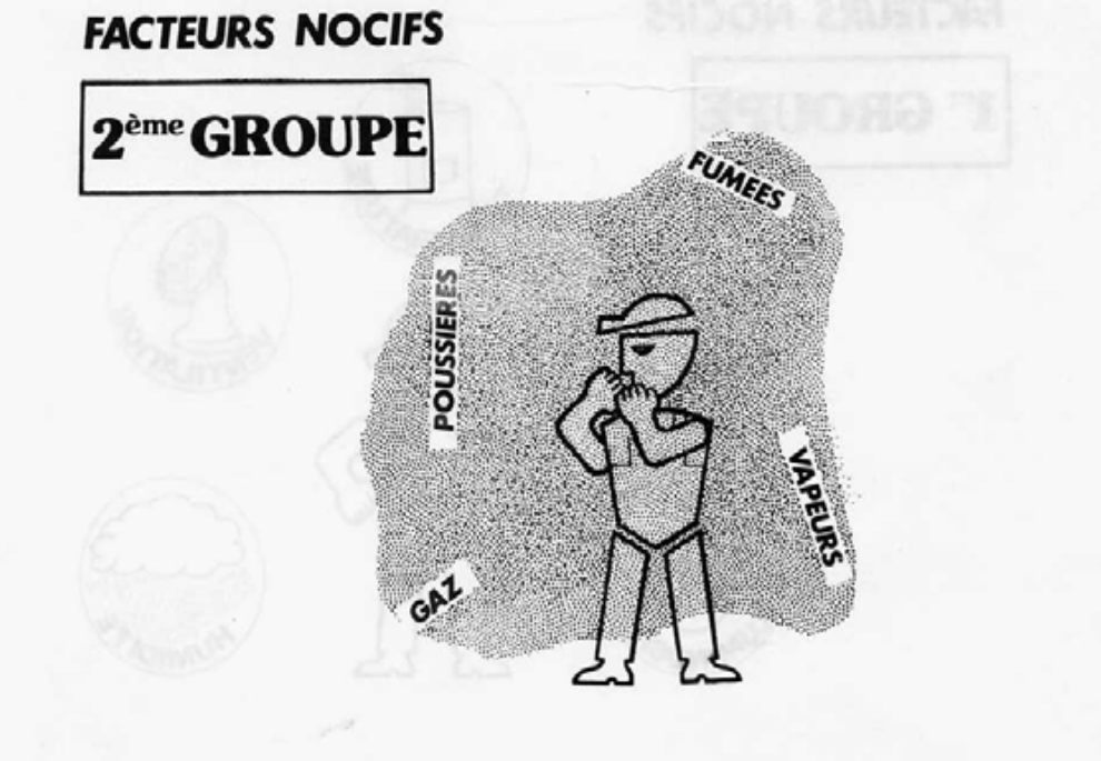 img_05_2e_groupe.png
