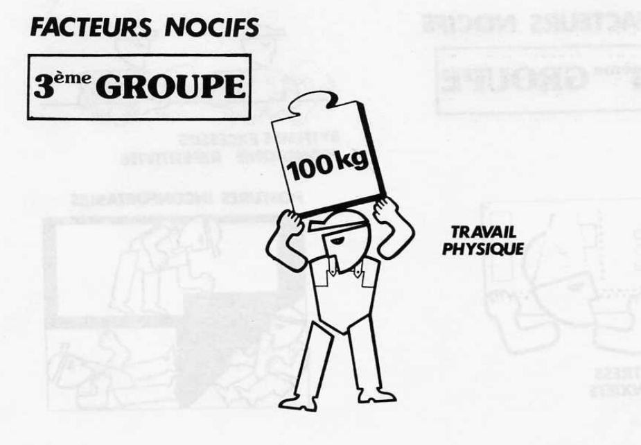 img_06_3e_groupe.png