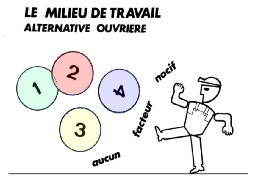 img_10_alternative_ouvriere_coul.png